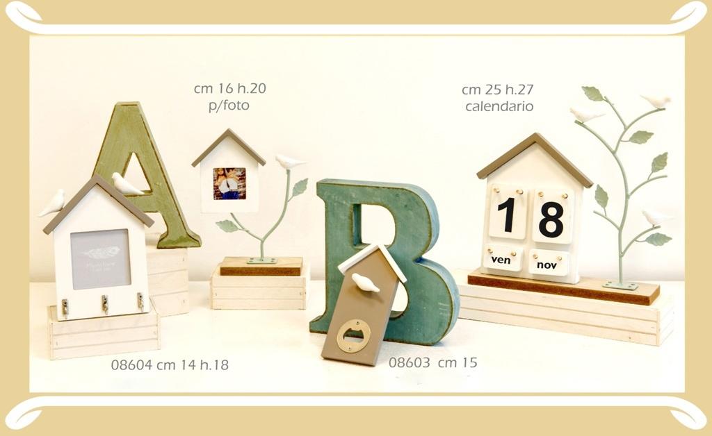 Apri Il Calendario.Bomboniera Matrimonio Tree Oil 2019 Oliera Apri Bottiglia Appendino Appendichiavi Calendario Portafoto Utile Elegante