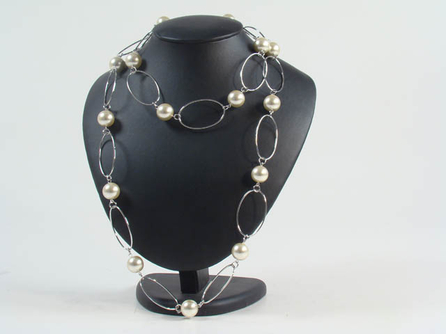 Collana donna originale ed elegante regalo