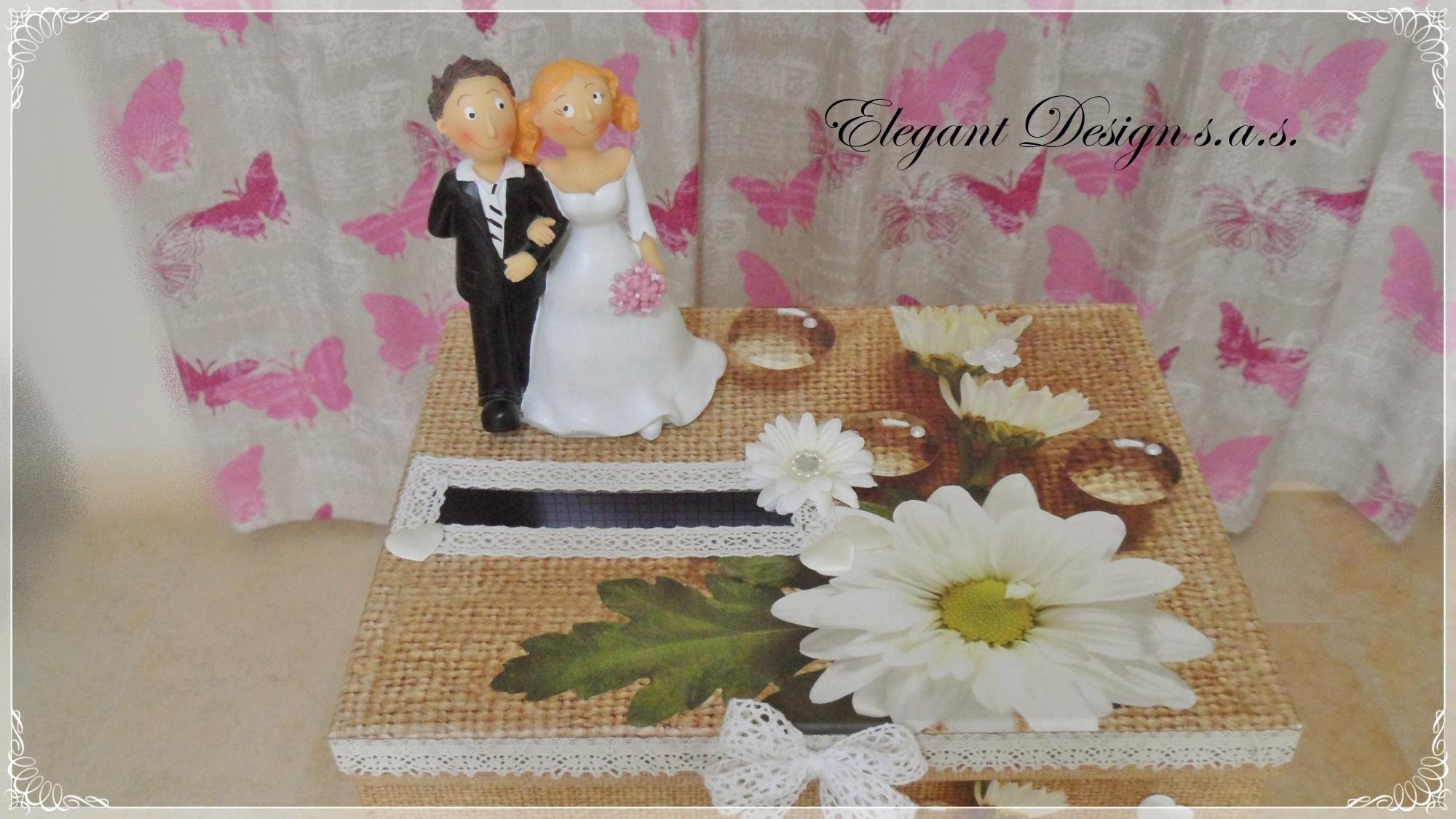 Matrimonio Regalo In Busta : Quanto mettere nella busta come calcolare l importo per il dono